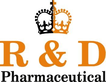 R & D Logo (PE Award) - 31Oct2007